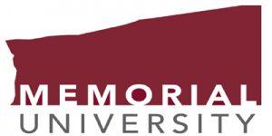 memorial-uni