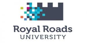 royal-roads-uni