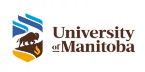 uni-of-manitoba