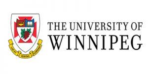 university-of-winnipeg