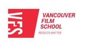 vancouver-film-school11