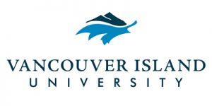 vancouver-university