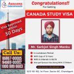 visa-approve-cgd