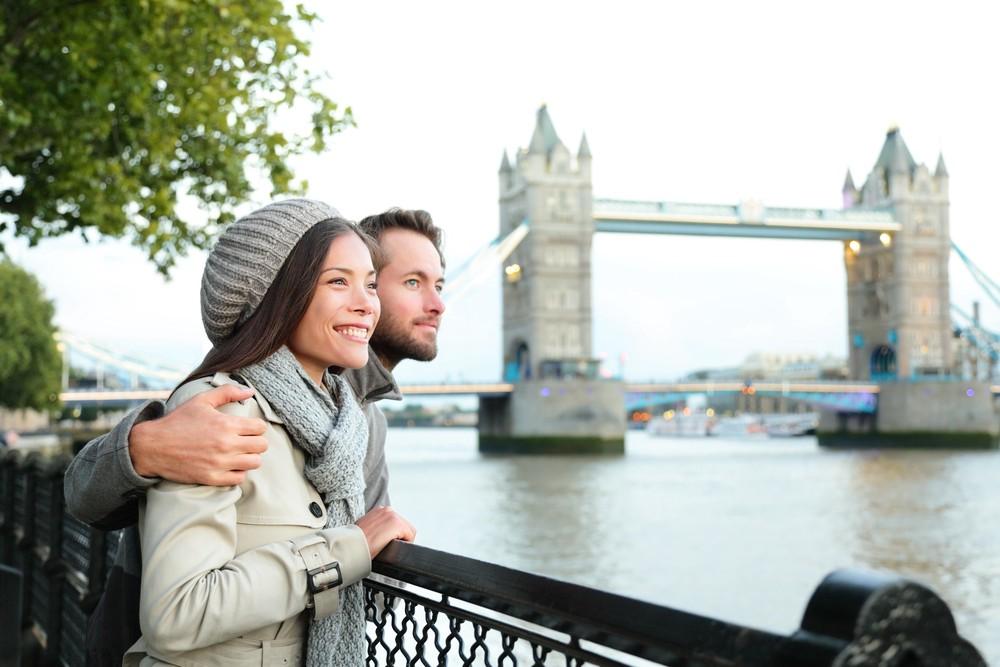 UK Tourist Visitor Visa Consultants in Chandigarh